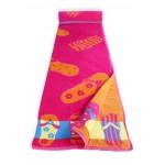 Beach Towel - Flip Flop