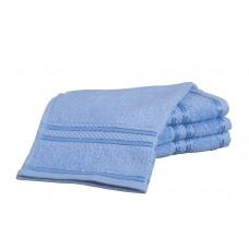 Restmor Supreme Hand Towel
